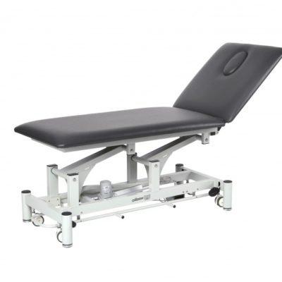 WKF003 Camilla de fisioterapia